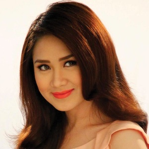 Sarah Geronimo Biography, Age, Height, Weight, Family, Wiki & More