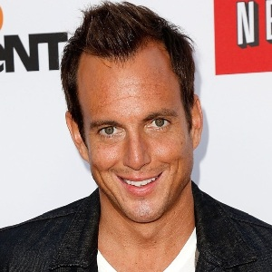 Will Arnett Biography, Age, Height, Weight, Family, Wiki & More