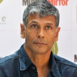Milind Soman Biography, Age, Ex-wife, Children, Family, Wiki & More