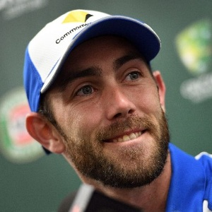 Glenn Maxwell Biography, Age, Height, Weight, Family, Wiki & More