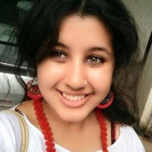 Jhanak Shukla Biography, Age, Height, Weight, Family, Caste, Wiki & More