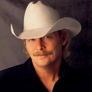 Alan Jackson Biography, Age, Height, Weight, Family, Wiki & More