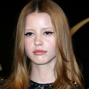 Mia Goth Biography, Age, Height, Weight, Family, Wiki & More