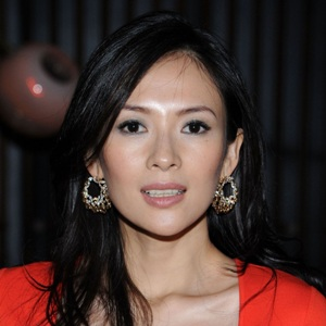 Zhang Ziyi Biography, Age, Height, Weight, Family, Wiki & More