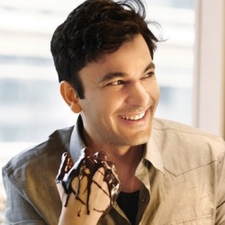 Vikas Khanna Biography, Age, Height, Weight, Girlfriend, Family, Wiki & More