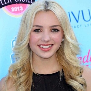 Peyton List Biography, Age, Height, Weight, Family, Wiki & More