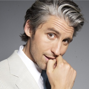 George Lamb Biography, Age, Height, Weight, Family, Wiki & More