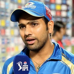 Rohit Sharma Wiki Wife Age Family Caste Biography More