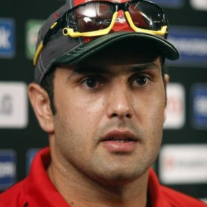 Mohammad Nabi Biography, Age, Height, Weight, Family, Wiki & More