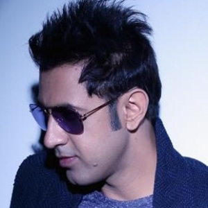 Gippy Grewal Biography, Age, Wife, Children, Family, Caste, Wiki & More