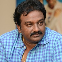 V. V. Vinayak Biography, Age, Height, Wife, Children, Family, Facts, Caste, Wiki & More
