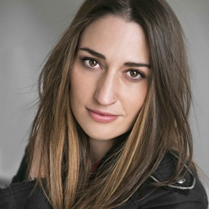 Sara Bareilles Biography, Age, Height, Weight, Family, Wiki & More