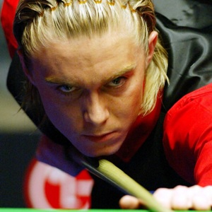 Paul Hunter Biography, Age, Death, Height, Weight, Family, Wiki & More