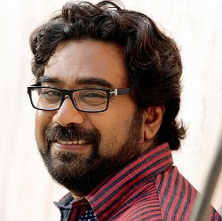 Biju Menon Movies, Age, Height, Wife, Family, Wiki & More