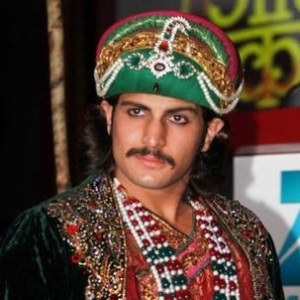 Rajat Tokas Biography, Age, Wife, Children, Family, Caste, Wiki & More