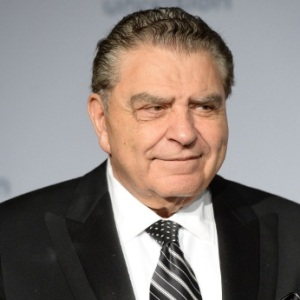 Don Francisco Biography, Age, Height, Weight, Family, Wiki & More