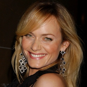 Amber Valletta Biography, Age, Height, Weight, Family, Wiki & More