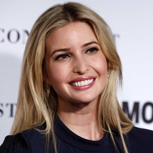 Ivanka Trump Biography, Age, Height, Weight, Family, Wiki & More