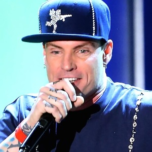 Vanilla Ice Biography, Age, Height, Weight, Family, Wiki & More