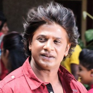 Duniya Vijay Biography, Age, Wife, Children, Family, Caste, Wiki & More