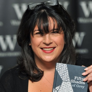 E. L. James Biography, Age, Height, Weight, Family, Wiki & More
