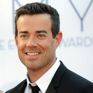 Carson Daly Biography, Age, Height, Weight, Family, Wiki & More