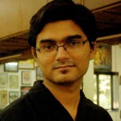 Quasar Thakore-Padamsee Biography, Age, Height, Weight, Family, Caste, Wiki & More