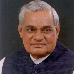 Atal Bihari Vajpayee Biography, Age, Death, Height, Weight, Family, Wiki & More