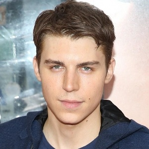 Nolan Gerard Funk Biography, Age, Height, Weight, Family, Wiki & More