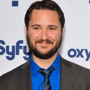 Wil Wheaton Biography, Age, Height, Weight, Family, Wiki & More