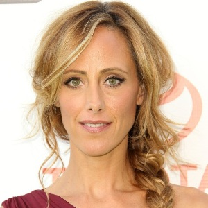 Kim Raver Biography, Age, Height, Weight, Family, Wiki & More