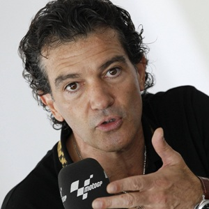 Antonio Banderas Biography, Age, Height, Weight, Family, Wiki & More