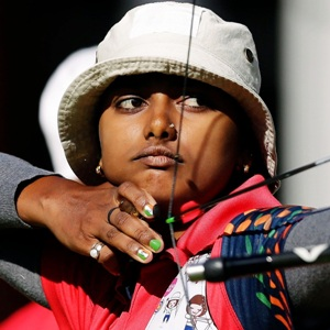 Deepika Kumari Biography, Age, Height, Weight, Family, Caste, Wiki & More
