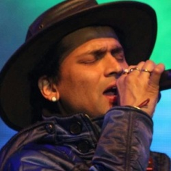 Zubeen Garg Biography, Age, Wife, Children, Family, Caste, Wiki & More