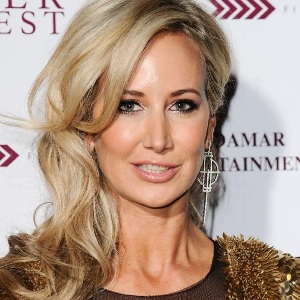 Lady Victoria Hervey Biography, Age, Height, Weight, Family, Wiki & More