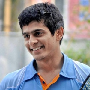 Saurav Ghosal Biography, Age, Wife, Children, Family, Caste, Wiki & More