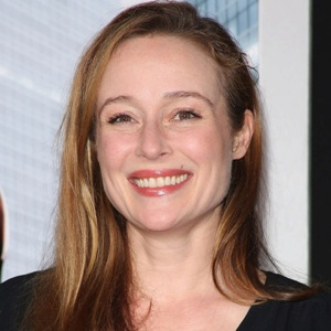 Jennifer Ehle Biography, Age, Height, Weight, Family, Wiki & More