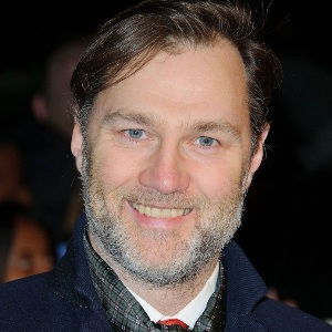 David Morrissey Biography, Age, Height, Weight, Family, Wiki & More