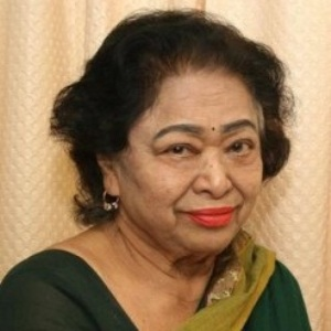 Shakuntala Devi Biography, Age, Death, Ex-husband, Children, Family, Caste, Wiki & More