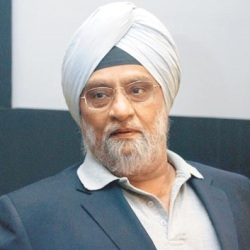 Bishan Singh Bedi Biography, Age, Wife, Children, Family, Caste, Wiki & More