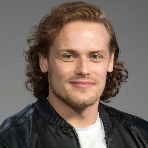 Sam Heughan Biography, Age, Height, Weight, Family, Wiki & More