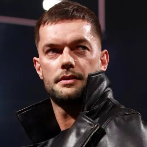 Finn Balor Biography, Age, Height, Weight, Family, Wiki & More