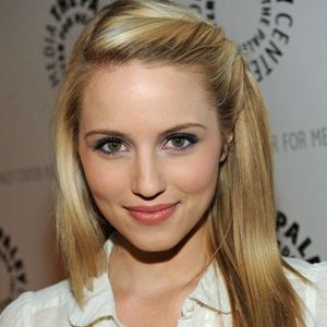 Dianna Agron Biography, Age, Height, Weight, Family, Wiki & More