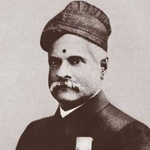 Raja Ravi Varma Biography, Age, Death, Height, Weight, Family, Caste, Wiki & More