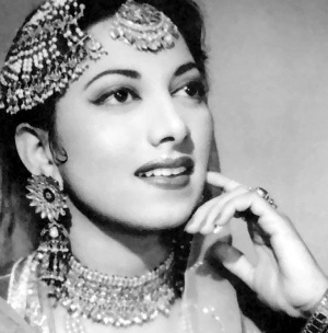 Suraiya Biography, Age, Death, Height, Weight, Family, Wiki & More