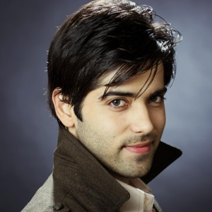 Kinshuk Mahajan Biography, Height, Weight, Age, Wife, Family, Wiki & More