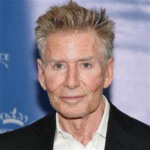 Calvin Klein Biography, Age, Height, Weight, Family, Wiki & More