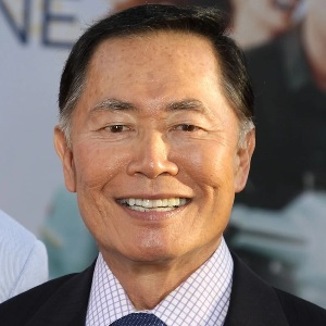 George Takei Biography, Age, Height, Weight, Family, Wiki & More