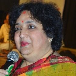 Latha Rajinikanth Biography, Age, Height, Weight, Family, Caste, Wiki & More