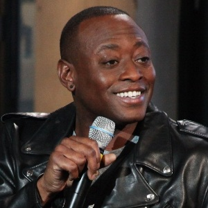 Omar Epps Biography, Age, Height, Weight, Family, Wiki & More